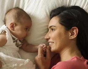 婆婆如何帮儿媳妇带好孙子?