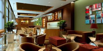常见的咖啡加盟店有哪几种经营模式