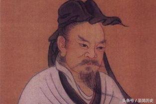 汤还得罪了天下儒生.   经过漠北之战,匈奴人被汉朝打怕了,只好派...