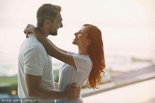男生说女生你开心就好什么意思 怎么解读女生你开心就好