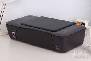 如果买的是802原装墨盒,就重新用点力装按住停止键10秒,然后再...
