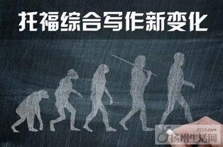 新托福综合写作听力文章之合理推测 扬州教育培训