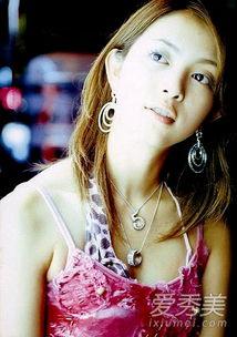 扣阴道av视频- 3、岩佐真悠子 岩佐真悠子于2003年在涩谷以优厚的条件被挖掘,16...