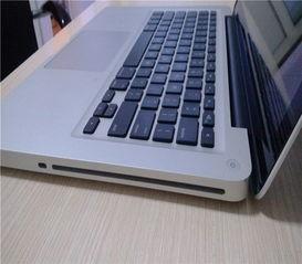 苹果mc700价格与配置参考