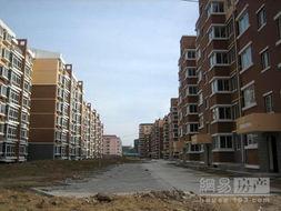 多路环城车途经小区,如980路、987路直达北京和密云,出行方便.   ...