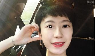 杨子晴非常完美 杨子晴私生活也被大揭秘