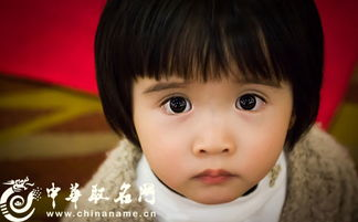 宝宝好名字 诗意唯美的名字 100个有寓意的男女孩名字