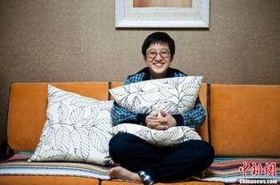 五月丁香啪啪-李霁,29岁,