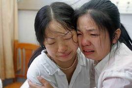26岁妇女患尿毒症 10岁女儿要为妈妈捐肾