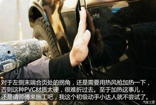北京赛车单吊 北京赛车pk10冠军单吊 北京赛车和值小单