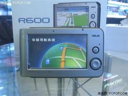蓝牙设置-GPS市场浪打浪 六款强势新机挨个看