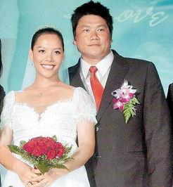 张惠春曝光与前夫聊天纪录 否认婚外情传闻