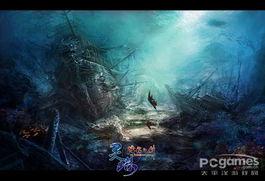 神墟之门-上古灵器玩法   《降龙之剑-灵珠》隆重推出全新高级装备--粉装上古灵...