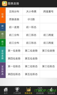 11选5助手软件下载 快彩11选5中奖助手下载v3.20.0324 安卓版 手机11...