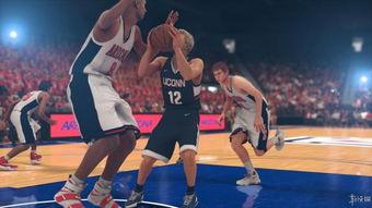 NBA 2K17 经理模式猛龙队建队心得总结