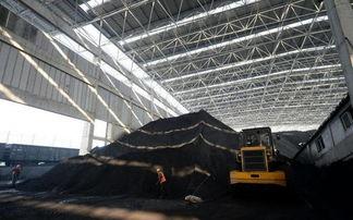 煤场全封闭后带来的次生安全隐患