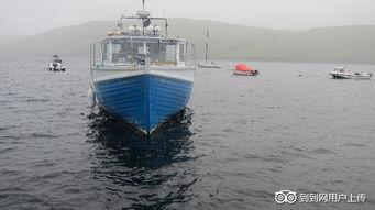 ...d Skye Boat Trips(Carbost)-斯凯岛户外活动