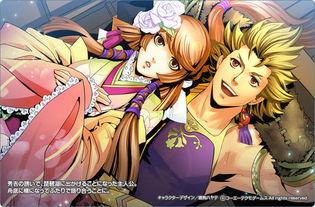 女尊男卑之夫君威武-PSP《下天之华》3月28日发售,售价6090日圆、豪华版8800日圆、...