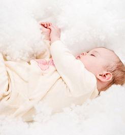 宝宝歪脖子怎么办 如何促进宝宝骨骼发育好呢