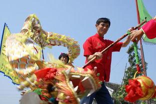 巫之颂歌-祭祀各类神明的赞歌.作为中国巫文化在后世流变中所形成的一个支脉...