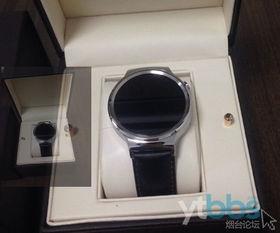 个人出售华为P9手机和华为MER智能手表,未开封,朋友送的,有意...