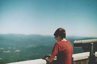 个性伤感爱情的男生网名 我估计我死了也没人知道