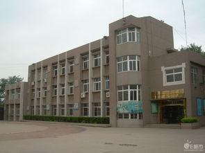 青岛四流南路第一小学