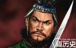 历史上最冷酷的皇帝 竟亲手摔死自己的孙子