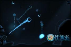 神奇次元世界的旅行者 iPad黑暗旅行游戏