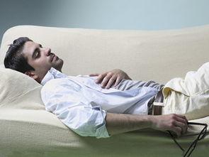 导致男人性冷淡的4个坏习惯 男人性冷淡的原因