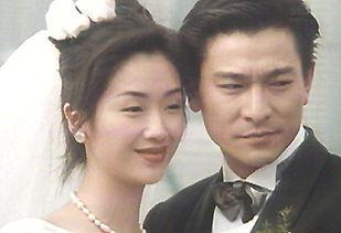的眷顾,毕业于台湾一家艺术学院戏剧系的吴倩莲,1990年从影以来,...