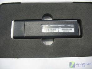 ...nk 54M USB无线网卡TL-WN322G+-近期有价格变动各类接口无线网...