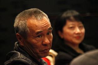 ...三地电影人建议携手推动华语电影走向世界