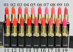 Chanel2016圣诞限量套装系列有哪些 香奈儿2016圣诞彩妆价格