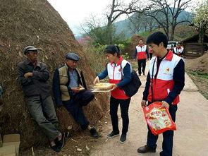 云南大理州连续地震,农工党党员紧急救援