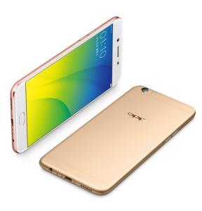 oppo R9 和oppoR9tm的手机壳能通用吗