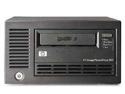 ...um 448 Rack mount Drive 1U DW028A 磁带机产品图片1