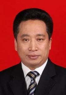 吉炳伟,   地下捐精qq群   ,男,汉族,河南孟津人,1963年9月生,...