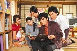 与老婆家群交全文阅读-我与妻子的1778个故事 登日本票房冠军