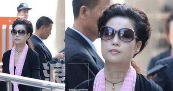 ...双江重登讲台 李天一案被判多少年女主角杨佳现状曝光