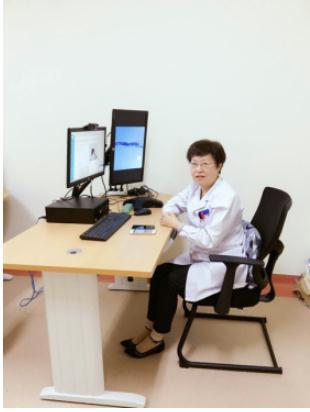 心身疾病也能视频问诊 汇医在线打破心身疾病线上问诊壁垒