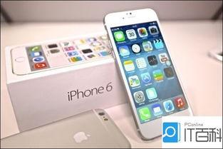 苹果手机怎么截长图 苹果手机怎么截屏