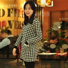 ...连衣裙女装WM072 简单网www.J.cn