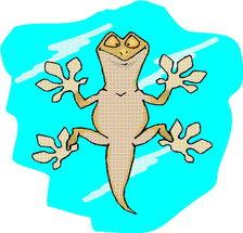 动物漫画7782.wmf 动物漫画