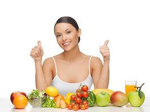 经期食谱:女性经期饮食攻略:[2]乌鸡核桃粥