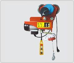 :带急停开关及强制断开限位开关,防护等级IP54,带热保护装置. ...