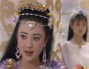 百度亚洲自拍去千网-每一个王朝的覆灭,都离不开一个红颜祸水的女子.作为历史上著名的...