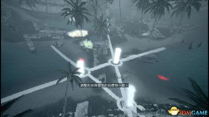 ... 金克罗海域 圣塔尼拉斯 刺客信条4黑旗支线收集流程图文攻略 下 单...