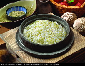 米饭 套餐 盖浇饭 快餐 盖饭