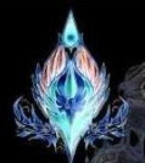 魔兽争霸3冰封王座配置要求